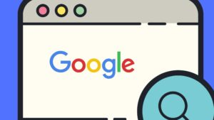Read more about the article Google reported a crash in its Search Console crawl report
