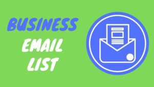Read more about the article How to Market to Your Business Email Lists with Warmth, 5 Ways