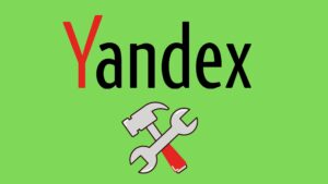 Read more about the article Yandex Webmaster has launched a section showing duplicate titles and descriptions