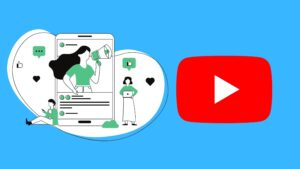 Read more about the article Google Ads to launch video experiments for YouTube ads