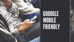 Read more about the article Google: Mobile-Friendly Doesn't Mean Mobile Index Ready