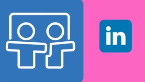 Read more about the article The Rules Of Engagement On LinkedIn 2021