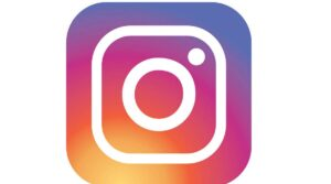 Read more about the article Instagram is testing the ability to post videos or photos via desktop website: Report