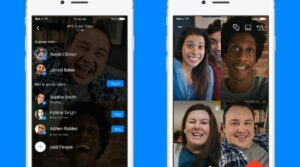 Read more about the article How to place a video call on Facebook Messenger: A step-by-step guide
