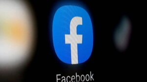 Read more about the article How to lock your Facebook profile using your Android smartphone or iPhone