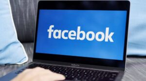 Read more about the article Facebook mysteriously logs out many iPhone users