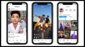 Read more about the article Instagram Lite users in India can now watch Reels