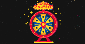 Read more about the article 9 Best Social Media Contest Tools For 2021 (Expert Picks)