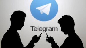Read more about the article Telegram says 25 million joined in last 72 hours; crosses 500 million users