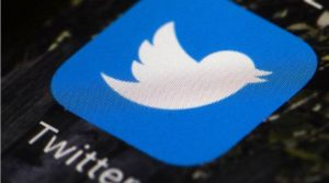 Read more about the article Twitter now shows state-specific Covid-19 updates in India