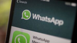 Read more about the article How to delete your WhatsApp account and download all the data