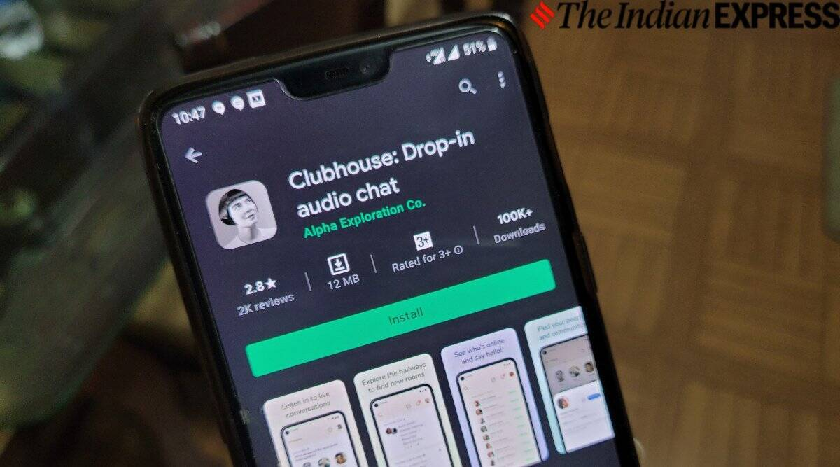 Read more about the article Clubhouse set to end invite system: All you need to know