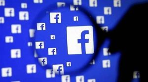 Read more about the article 40,300 requests from Centre, states for user data in Jul-Dec: Facebook