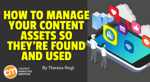 Read more about the article Digital Asset Management