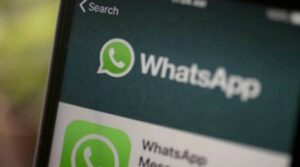 Read more about the article India asks WhatsApp to withdraw changes to privacy policy