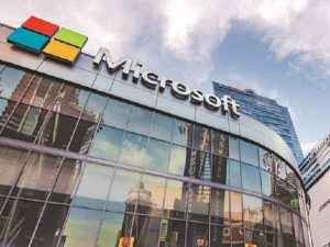 Read more about the article Microsoft Has Discontinued Office Apps For Chromebook Users