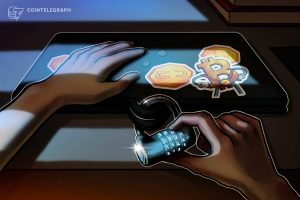 Read more about the article What are privacy coins and how do they differ from Bitcoin?