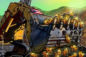Read more about the article Ohio to host BIT Mining's new 85 MW Bitcoin mining facility