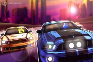Read more about the article Ethereum drops more than Bitcoin as China escalates crypto ban, ETH/BTC at 3-week low