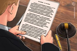 Read more about the article ETH developer pleads guilty for conspiracy to violate sanctions laws