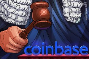 Read more about the article Regulatory and privacy concerns trail SEC's threat to Coinbase