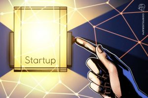 Read more about the article 10% of early-stage startups working on blockchain: GSER 2021