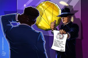 Read more about the article CFTC charges 12 New York crypto options businesses with failing to register