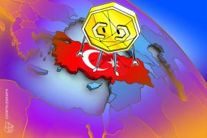 Read more about the article Turkish central bank taps local tech firms for digital currency R&D