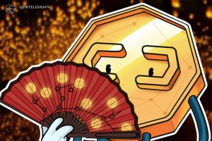 Read more about the article Crypto has recovered from China's FUD over a dozen times in the last 12 years