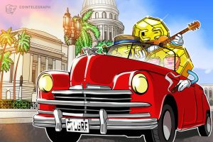 Read more about the article Cuba's cryptocurrency regulations take effect