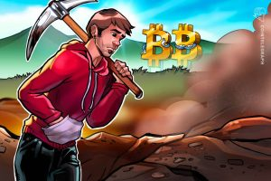 Read more about the article El Salvador president teases geothermal Bitcoin mining farm