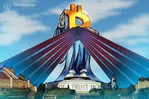 Read more about the article 54% of Salvadorans are not familiar with Bitcoin, survey suggests