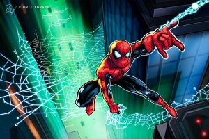 Read more about the article Marvel and DC bar comic book artists from selling superhero NFTs