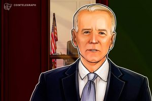 Read more about the article President Biden announces picks to fill CFTC vacancies