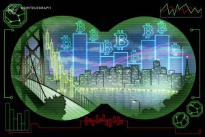 Read more about the article BTC price hits $48K with little resistance left before $50K retest