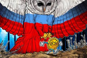 Read more about the article Bank of Russia wants to block 'emotional' and suspicious crypto activity