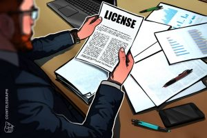 Read more about the article Thai SEC issues license to Ethereum-based real estate project