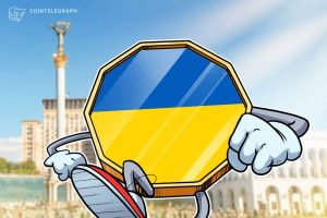 Read more about the article Ukraine joins the comity of crypto-friendly nations with new regulation