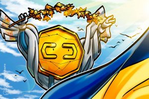 Read more about the article Central bank of Ukraine to promote 'fair' Bitcoin regulation