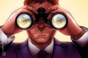 Read more about the article New Bitcoin price model suggests BTC won't go below $39K again