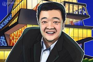 Read more about the article Bitcoin 'FOMO rally' long overdue that could see BTC price top $200K — Bobby Lee
