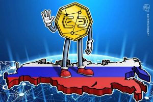 Read more about the article Data center operators have 'no problem' with new Russian crypto crackdown