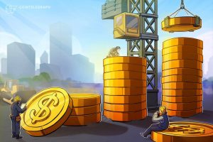 Read more about the article MonoX raise $5M to launch single-token liquidity pools