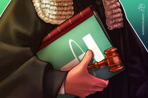 Read more about the article Tether scores win in class action case as court dismisses RICO claims