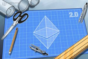 Read more about the article ETH 2.0 moves closer to fruition as devs set Altair upgrade for October