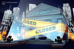 Read more about the article Bybit crypto exchange suspends services in South Korea