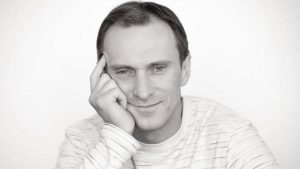 Read more about the article Nextiva Scores A $200 Million Goldman Investment, Plus More Customer Service Software News