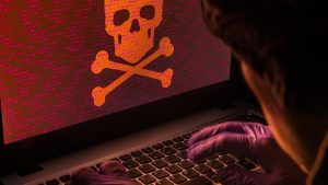Read more about the article Protect Your Business Against Ransomware And Other Cyberattacks