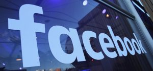 Read more about the article Facebook Looks to Implement New Measures to Address Concerns Around Teen Usage and Algorithmic Amplification