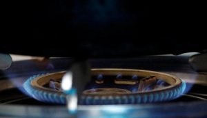Read more about the article Gas shortage to hit residential consumers: SSGC